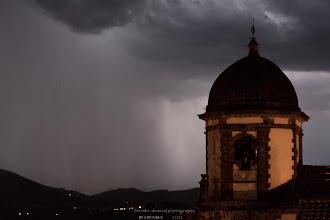 Photo: Zugarramurdi. Pirineo Navarro Filtros: Sin filtros #Navarra #Fotografia de #Paisaje #Landscape #Photography