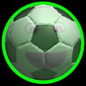 Futbol Soccer X9 icon