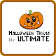 Halloween Trivia Download on Windows