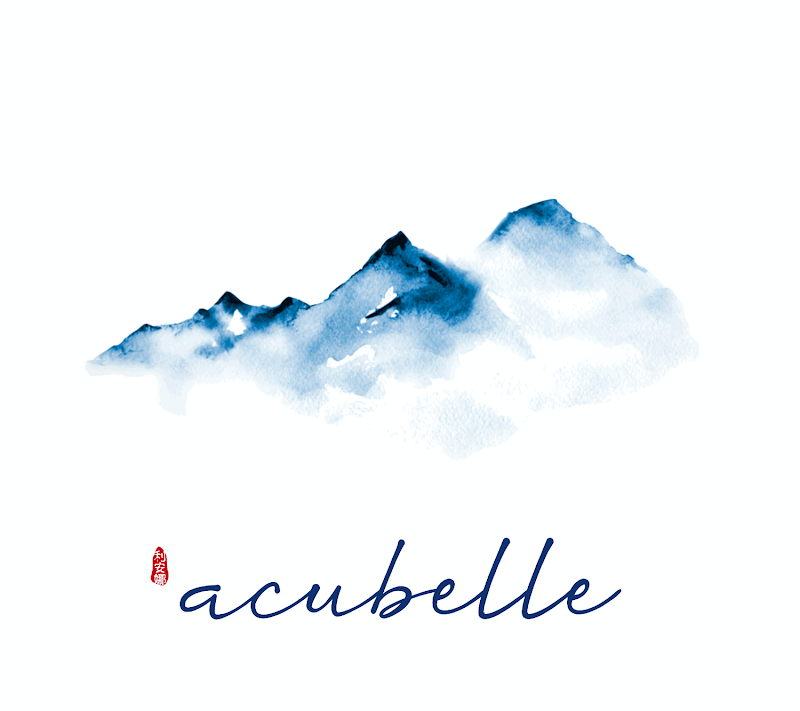 Acubelle