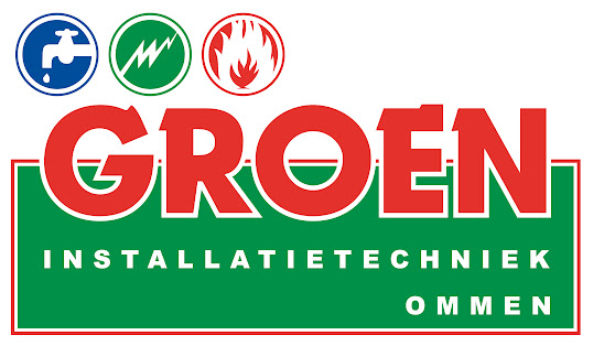 http://www.installatietechniek-groen.nl/