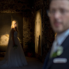 Wedding photographer Rocco Bertè (RoccoBerte). Photo of 01.08.2015
