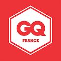 GQ France icon
