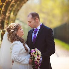 Wedding photographer Ilya Krasyukov (firax). Photo of 12.06.2014