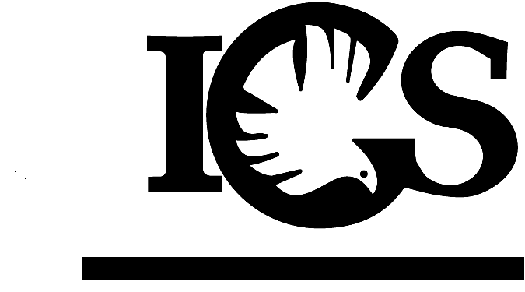 Ics_logo+sidebar2