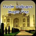 Muslim Wallpaper Images Free icon