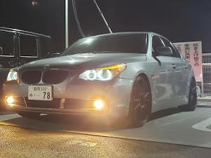 Nボックス JF1 のカスタム事例画像 YAMAKAZUさんの2020年03月26日23:51の投稿