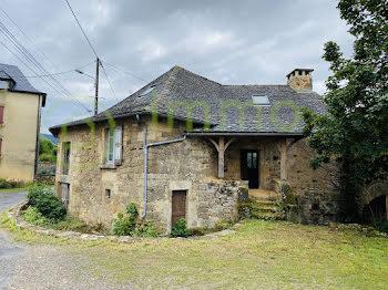 maison à Gaillac-d'Aveyron (12)