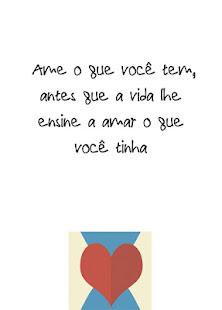 Frases De Amor En Portugues Aplicaciones En Google Play