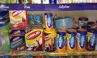 Madiyal Store photo 2