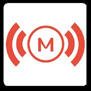 Mirroring360 Sender to AppleTV