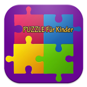 download puzzles f r kinder hd for pc. Black Bedroom Furniture Sets. Home Design Ideas