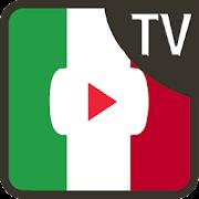App Italia TV Online APK for Windows Phone