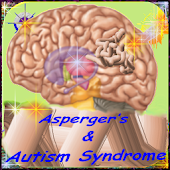 Asperger's And Autism Syndrome