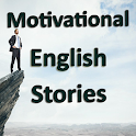 Motivational Stories - Short English Stories icon