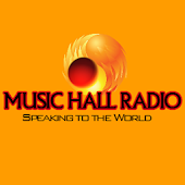 Music Hall Radio