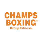 CHAMPS Boxing