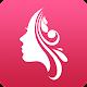 Download Phu Nu Ngay Nay - Kiến Thức Sức Khỏe và Làm Đẹp For PC Windows and Mac