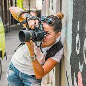 Форум фотографов украина барберри плащ