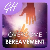 Overcome Bereavement