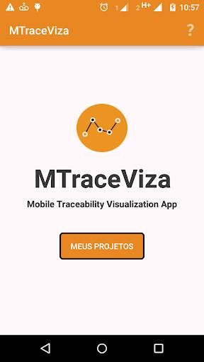 VisaTrace