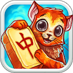 Mahjong Treasure Quest v2.2.2 (Mod Money/Ads-Free)