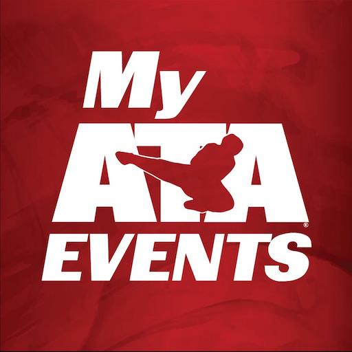 My ATA Events (app)