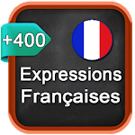 French expressions 3.0