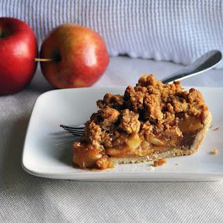 My Best Apple Pie