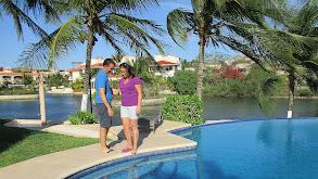 A Deep Dive Into the Riviera Maya thumbnail