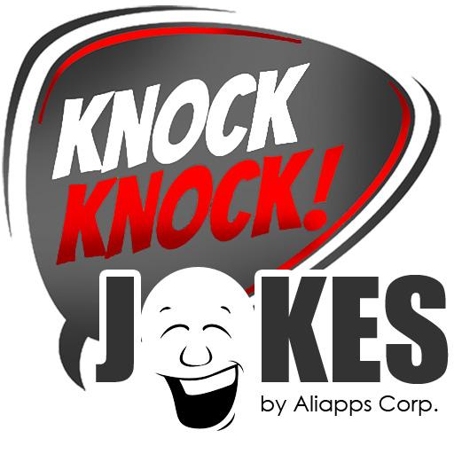 Knock Knock Jokes - Apps on Google Play