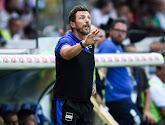 Officiel : Eusebio di Francesco est le nouveau coach de Cagliari