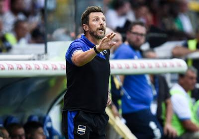 Officiel : Cagliari tient son nouveau coach