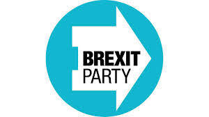 Brexit Party cleans up in Powys vote