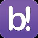 Bawnk icon