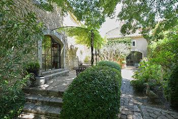 maison à Lagnes (84)