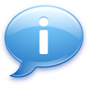 Notification History Pro icon