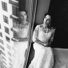 Wedding photographer Dmitriy Yurash (luxphotocomua). Photo of 24.01.2018