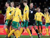 Belg verlaat Litouwse voetbalbond vroeger dan verwacht