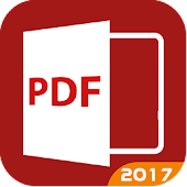 PDF Okuyucu & PDF Viewer Book