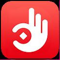 金融大俠--金匯投資社交平台 icon