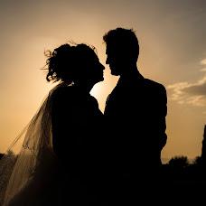 Wedding photographer Enis Yavuz (enisyavuz). Photo of 01.02.2018