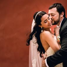 Wedding photographer Yiannis Sotiropoulos (iwannhsswthropo). Photo of 12.09.2016