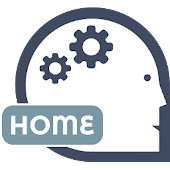 STIMULUS® Home Android APK Download Free By Software DELSOL