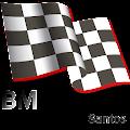 BM Express Santos - Entregador