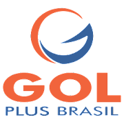 App Gol Plus Brasil APK for Windows Phone