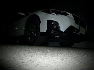 XV GT7 2.0i-S Eyesightのカスタム事例画像 yu-さんの2019年12月06日19:36の投稿