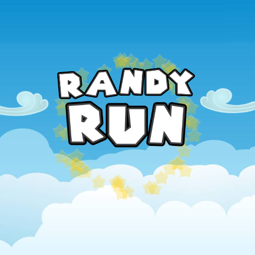 Randy Run