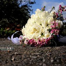 Wedding photographer evrim ilhan (evrimilhan). Photo of 21.05.2015