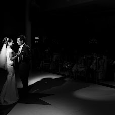 Wedding photographer David Amiel (DavidAmiel). Photo of 23.07.2018